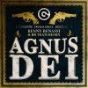 Carátula de Cecilia Krull - Agnus Dei (Benny Benassi & BB Team Remix)