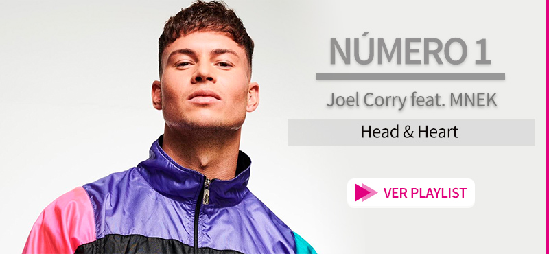 numero1-joelcorry