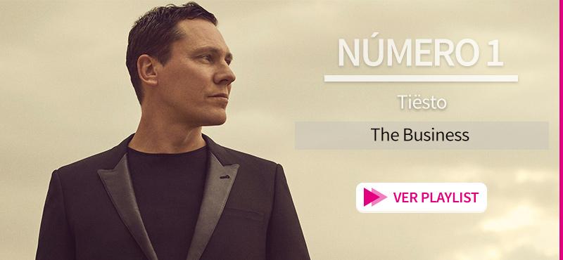 Numero1-Tiesto-The-Business