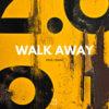 Carátula de Paul Cesar - Walk Away