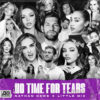 Carátula de Nathan Dawe & Little Mix - No Time For Tears