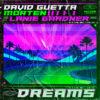 Carátula de David Guetta feat. Lanie Gardner - Dreams