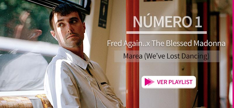 Plantilla-numero-1-Fred-Again