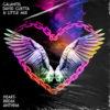 Carátula de Galantis, David Guetta & Little Mix - Heartbreak Anthem