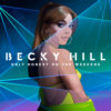 Carátula de Becky Hill & Topic - My Heart Goes (La Di Da)