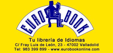 Eurobook